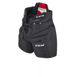 CCM HPG E-Flex Shield II