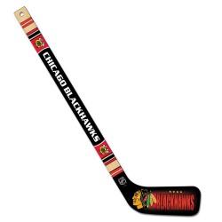 CCM Ministick NHL - Giocatore
