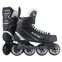 CCM RH Tacks 9040 SR