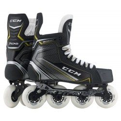CCM RH Tacks 9060 SR