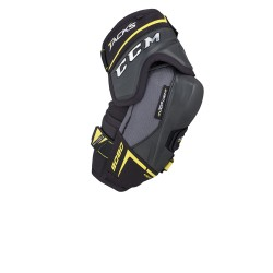 CCM EP Tacks 9080 SR