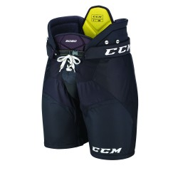 CCM HP Tacks 9080 JR