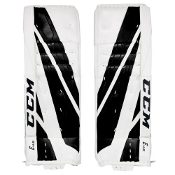 CCM GP E-Flex 4.5
