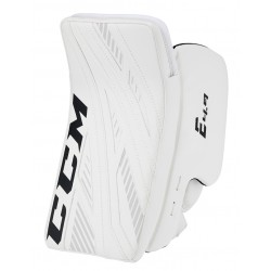 CCM GB E-Flex 4.9