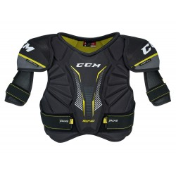 CCM SP Tacks 9040 JR