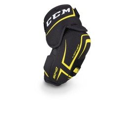 CCM EP Tacks 9040 SR
