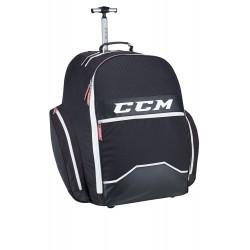 CCM EB 390