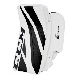 CCM GB E-Flex 4.5