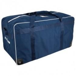 CCM EB Core Pro Bag