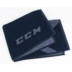 CCM Handtuch