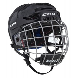 CCM HTC Fitlite 3DS Combo JR