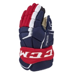 CCM HG Tacks 9060 SR