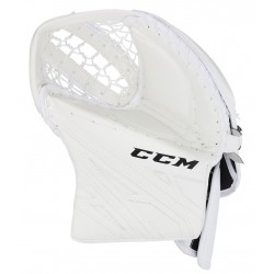 CCM GM E-Flex 4.9