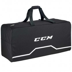 CCM EB 310 Core Carry