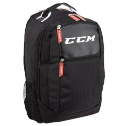 CCM EB Sport Backpack