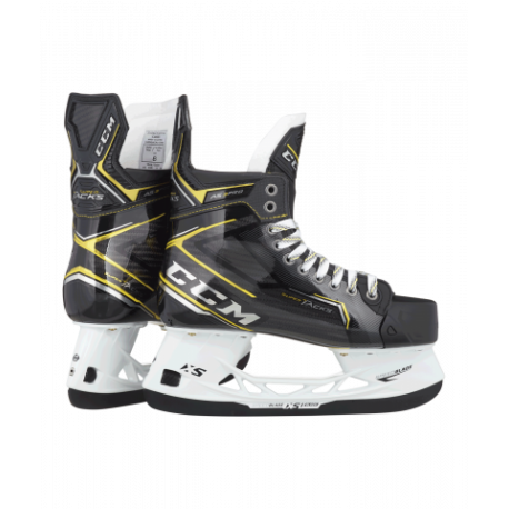 CCM SK Super Tacks AS3 Pro SR