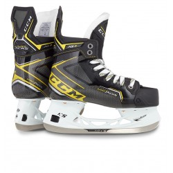 CCM SK Super Tacks AS3 JR