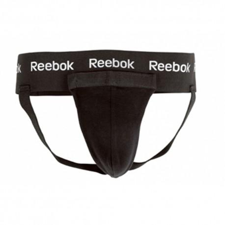 REEBOK Conchiglia 3230