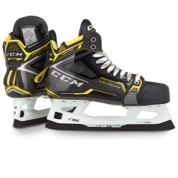 CCM SKG Tacks AS3 Pro