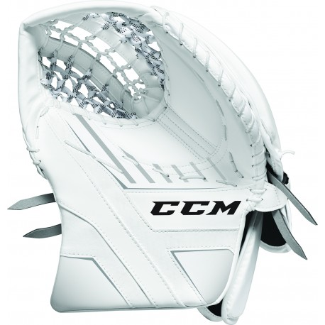 CCM GM AXIS PRO