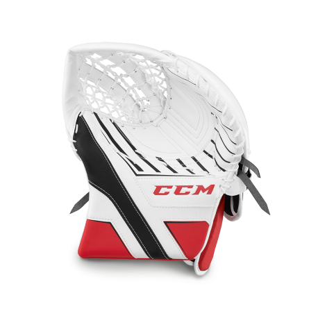 CCM GM AXIS 1.9 SR