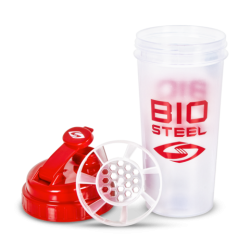 Biosteel Shaker