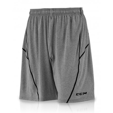 CCM Loose Fit Pantalone