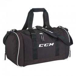 CCM EB Team Sport Bag
