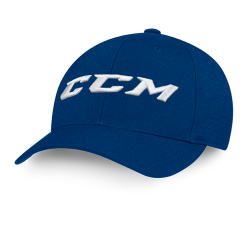 CCM Team Flexfit Cap