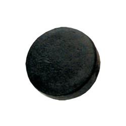 Eishockeypuck weich
