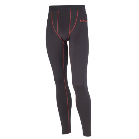 CCM Performance Compression Pantalone