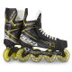 CCM RH Super Tacks 9370 SR