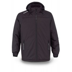 CCM Giacca Winter Jacket SR