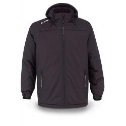 CCM Giacca Winter Jacket SR