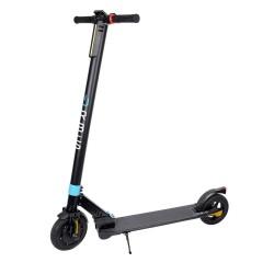TEMPISH Scooter elettrico URBIS U2
