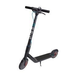 TEMPISH Scooter elettrico URBIS U5