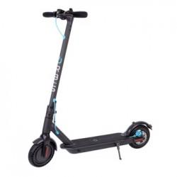 TEMPISH Scooter elettrico URBIS U3