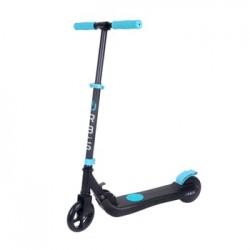 TEMPISH Scooter elettrico URBIS UX1 JR