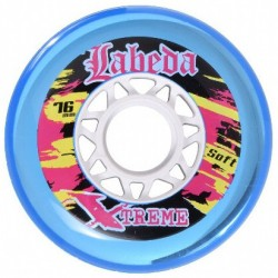 Labeda Extreme