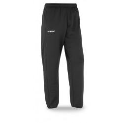 CCM Pantalone Locker Room Pant SR