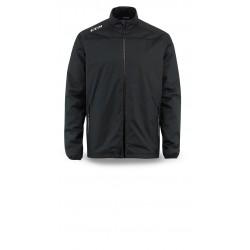 CCM HD Jacket SR