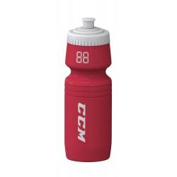 CCM Trinkflasche 703 Rot