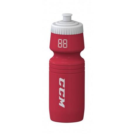 CCM Bottiglia 703 Rossa