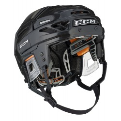 CCM HT Fitlite 3DS