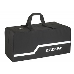 CCM EB 190 Core Carry