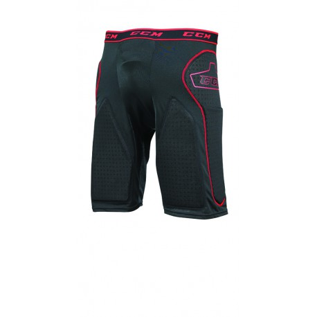 CCM Pantalone Inline Interno RBZ 110