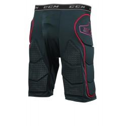 CCM Pantalone Inline Interno RBZ 150