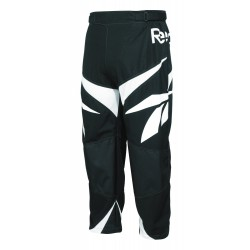 REEBOK Pantalone Inline Esterno 7K
