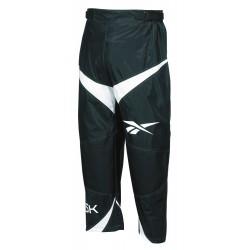 REEBOK Pantalone Inline Esterno 5K