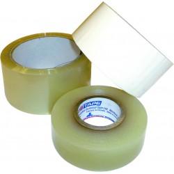 Isolierband Plastik
